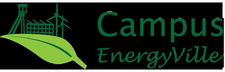 Campus Energyville